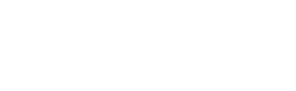 Oakland Youth Story Bank